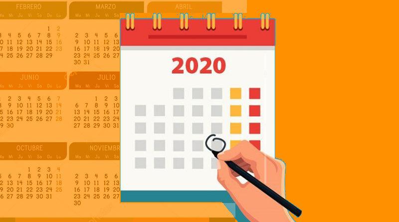 calendario2020--