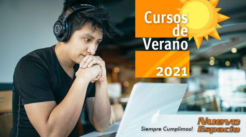 verano-2021-web